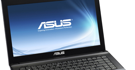 DRIVER FOR ASUS X45U ELANTECH TOUCHPAD