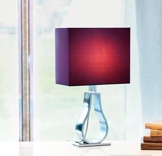 second furniture regensburg beistelllampen v ikea. Black Bedroom Furniture Sets. Home Design Ideas
