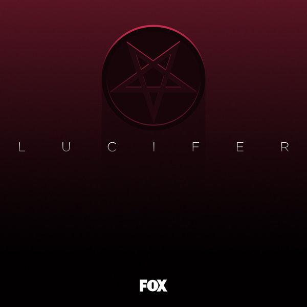 Lucifer Season 1: Blog