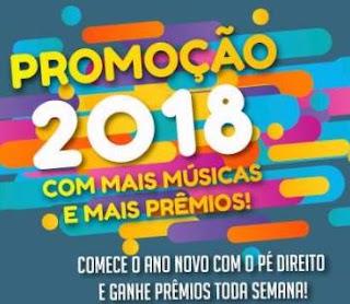 Promoção Rádio Transamérica 2018 Concorra Prêmios Smartphones Cd Chaveiro