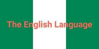 Factors that promote the use of English in Nigeria