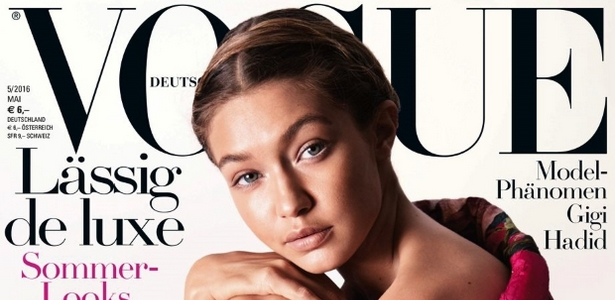 http://beauty-mags.blogspot.com/2016/04/gigi-hadid-vogue-germany-may-2016.html