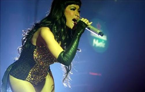 13 Lagu Dangdut Ini Dilarang Beredar Diradio dan Televisi Jawa Barat.