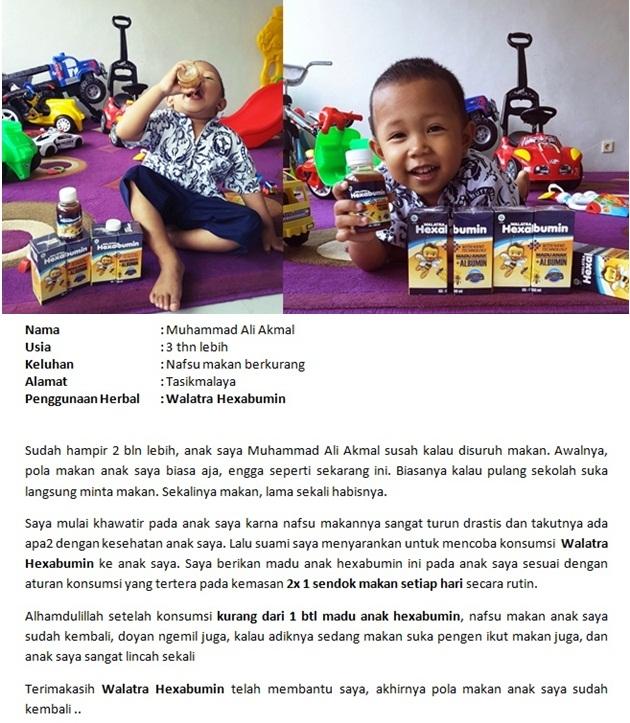 4 Cara Cepat Menghilangkan Jerawat Dengan Manfaat Mentimun: Cara Menurunkan Panas Demam Pada Anak Secara Efektif Dan