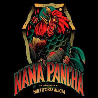 Nana%2BPancha%2B-%2BEn%2BVivo%2BDesde%2B