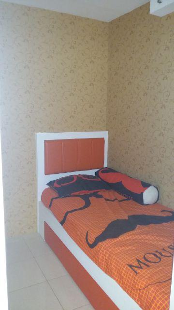 design-interior-apartemen-kalibata