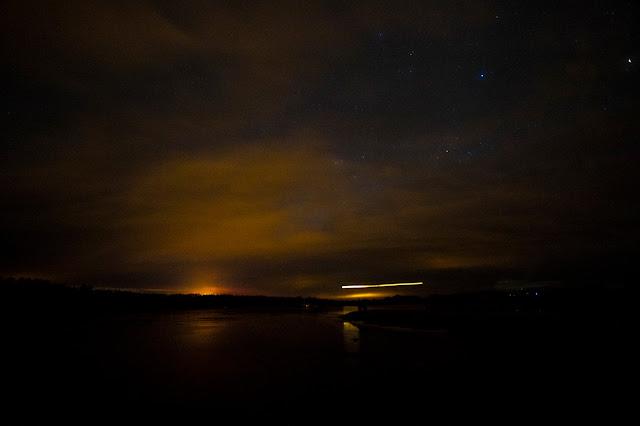 Cielo da Apukka resort-Rovaniemi