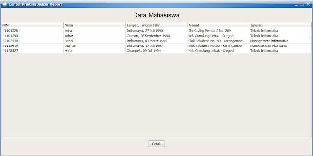 Cara+Membuat+Report+di+Java+dengan+JasperReport
