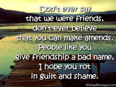 sad-friendship-quotes-on-facebook