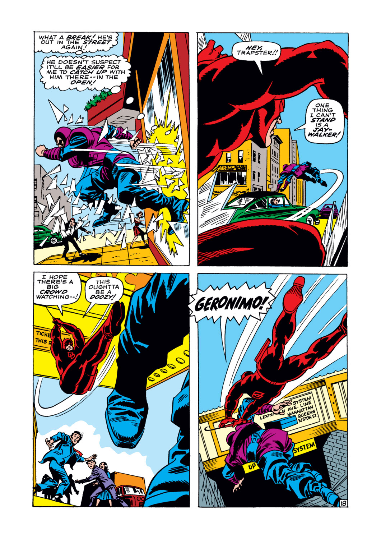 Daredevil (1964) 36 Page 18