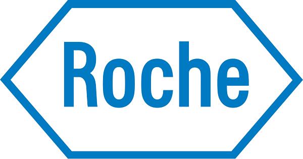 Roche está com vaga aberta para o Rio de Janeiro