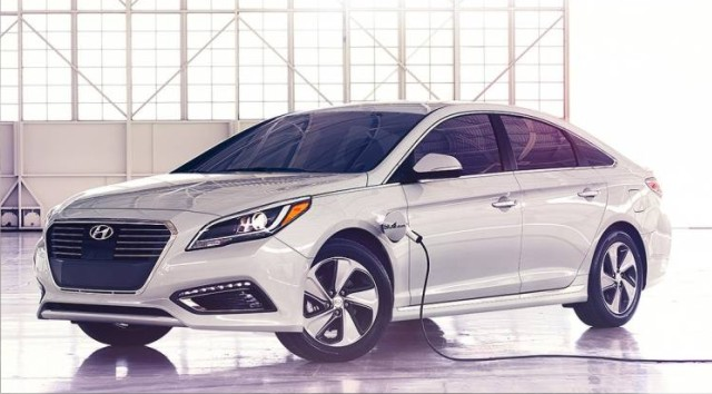 2018 Hyundai Sonata Redesign Changes Release Date Cars News And