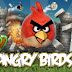 Angry Birds TheYear of Dragon