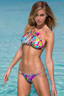 https://www.allwetbeachwear.com/paraiso-strings-to-braid-halter-bikini-p-1674.html