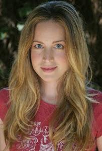 Jennifer Defrancisco