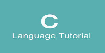 C Language Tutorial