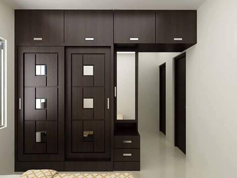 Amazing Bedroom Cabinets Designs Decor Units Awesome Bedroom Cabinets Design
