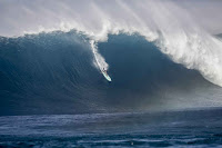 jaws challenge walsh i0E1A9835JAWS19miers