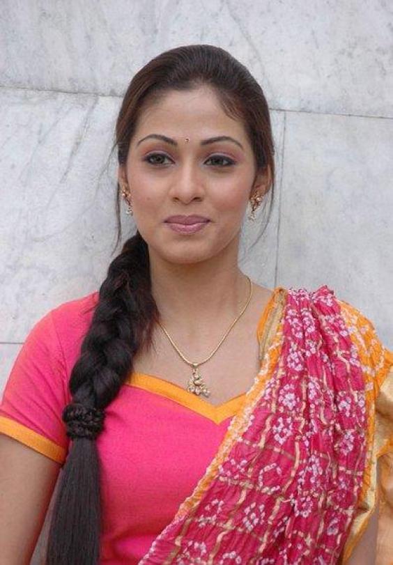 Telugu Club Movie Sada Latest Pics-3223