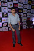 Pawan Kalyan at South Mirchi Music awards-thumbnail-15
