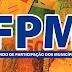 FPM: Municípios recebem na nesta terça-feira mais de R$ 2,3 bilhões