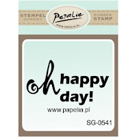 http://www.papelia.pl/stempel-oh-happy-day-p-463.html