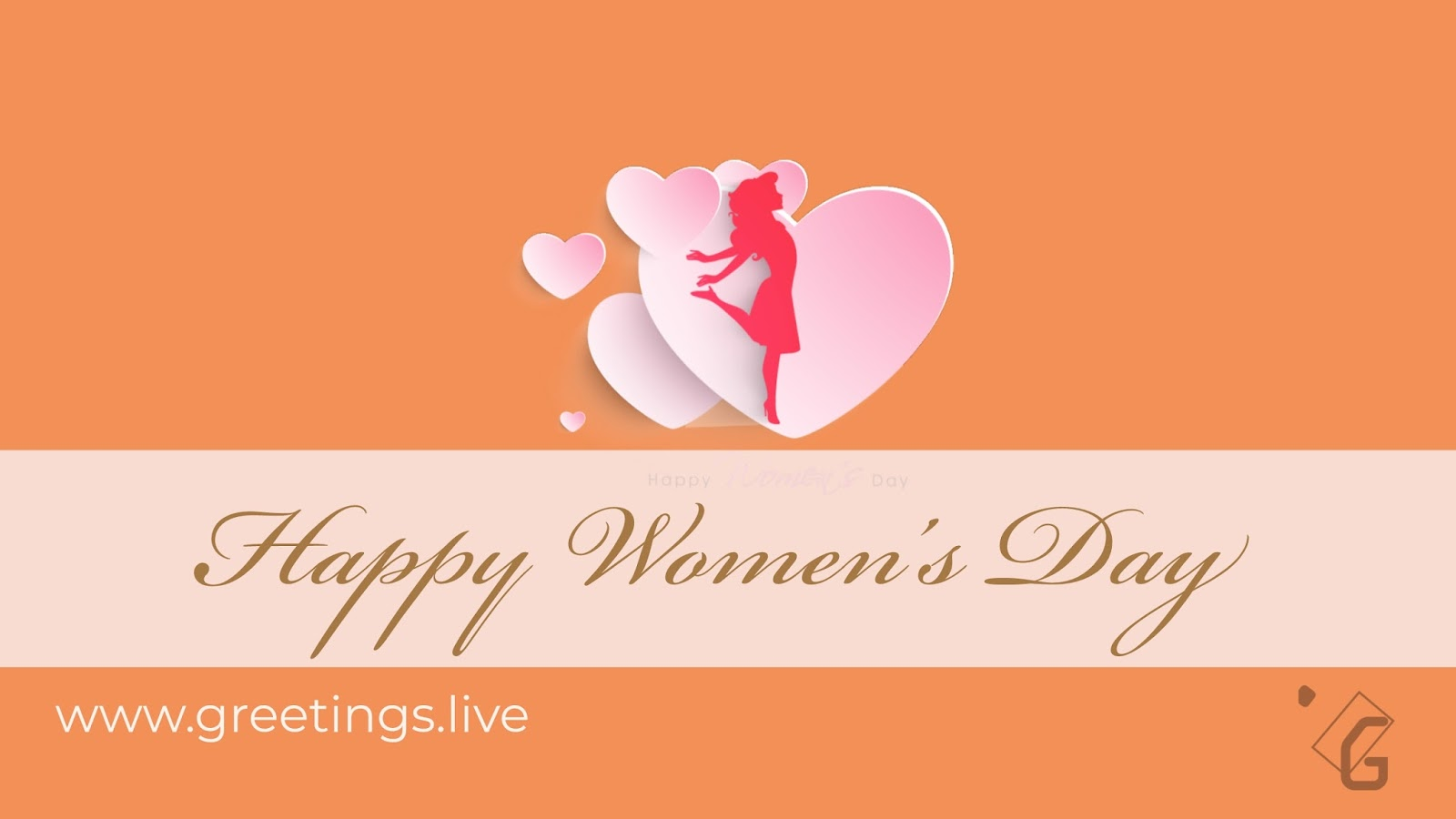 Greetingsve hd images love smile birthday wishes free download international happy womens day 2018 greetings kristyandbryce Gallery