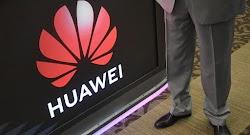 Ο κινεζικός τηλεπικοινωνιακός γίγαντας Huawei έχει εξασφαλίσει 50 συμβάσεις 5G εκτός της εγχώριας αγοράς, σύμφωνα με τον ανώτερο εκτελεστικό...