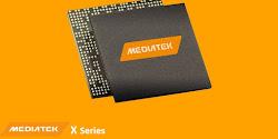 Kelebihan Dan Keunikan Prosesor Mediatek Helio X Series X10, X20, X23 Cluster, X25, X27, X30
