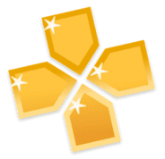 PPSSPP Gold apk PSP Emulator download