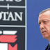 """""""Η Τουρκία μπορεί να φύγει ήσυχα από το ΝΑΤΟ μετά από την ομιλία Πούτιν""""!"""