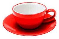 cangkir teh