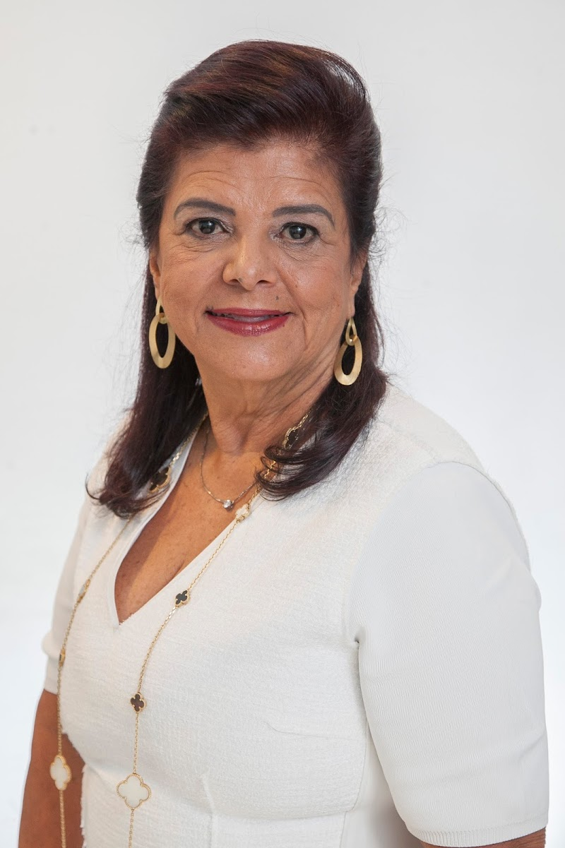 "Luiza Trajano entra para ""hall da fama"" do varejo mundial"