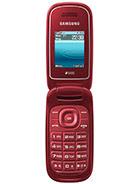 Harga baru Samsung Caramel GT-E1272