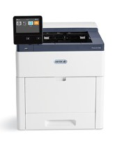 Xerox VersaLink C500 Printer