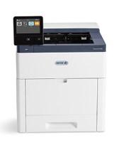 Xerox VersaLink C500 Printer