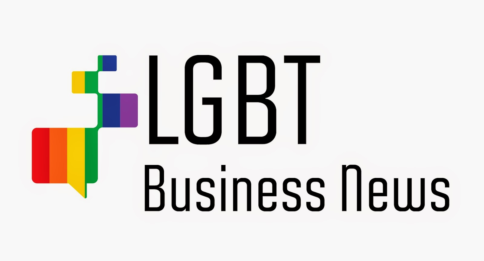 Gay friendly businesses