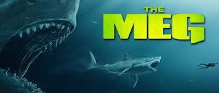 Download dan Streaming Film The Meg (2018) Subtitle Indonesia