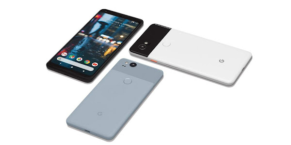 Best Buy offers savings on Pixel 3, Pixel 3 XL and Pixel 2 XL
