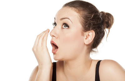 keep-check-on-bad-breath-with-easy-habits
