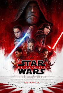 film 2017 terbaik paling keren