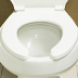 THE REAL REASON PUBLIC TOILET SEATS ARE U-SHAPED