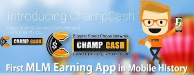 Highest Paying Mobile Apps That Earn You Real Cash & Rewards