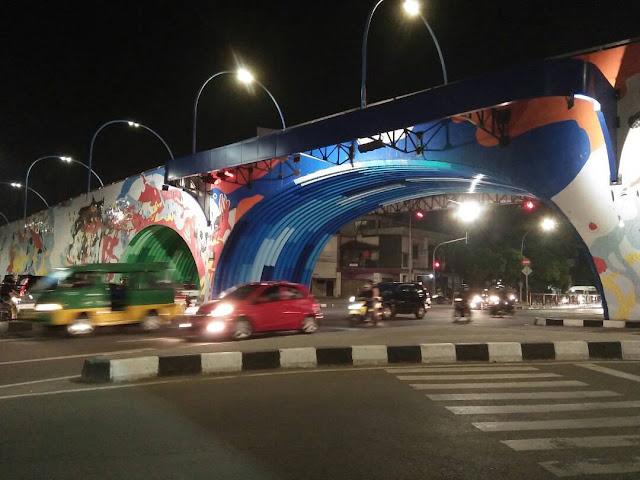 jembatan-layang-antapani-bandung