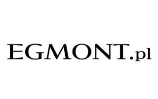 https://wydawnictwoegmont.pl/