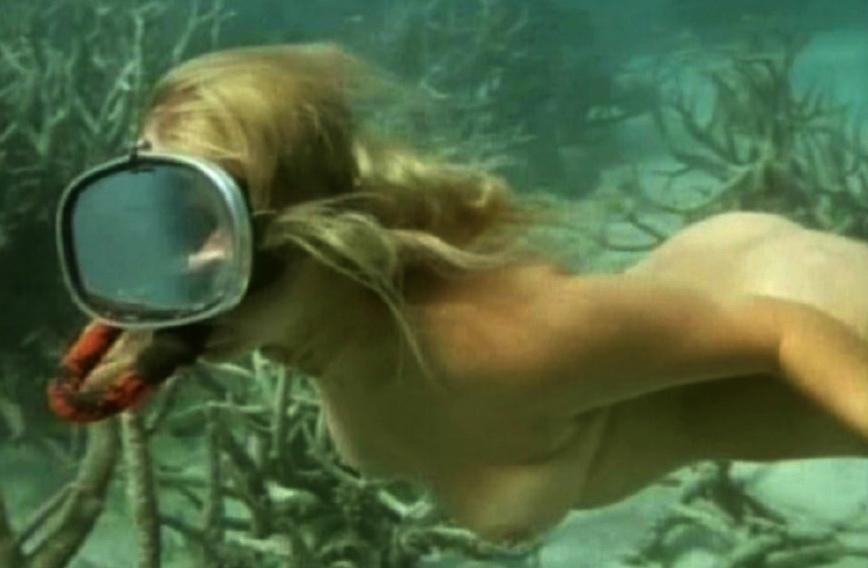Celebrity Nude Century Helen Mirren -6918