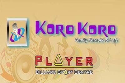 Lowongan Koro Koro Family Karaoke Pekanbaru Januari 2019