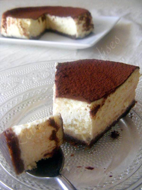 Cake Avoine Beurre De Cacahu Ef Bf Bdte