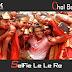 Chal Beta Selfie Le / चल बेटा सेल्फी ले / Lyrics In Hindi Bajrangi Bhaijaan (2015