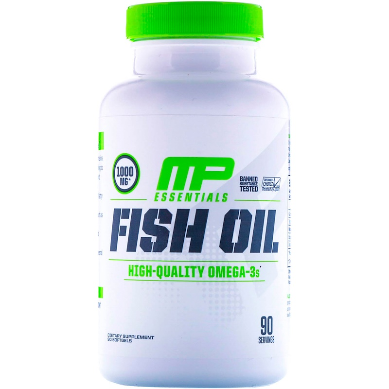 www.iherb.com/pr/MusclePharm-Essentials-Fish-Oil-90-Softgels/82044?rcode=wnt909